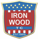 Iron Wood Throwers Center